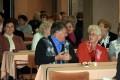 senior-party-2009-primator2.jpg