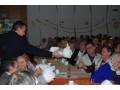 senior-party-2010-10.jpg