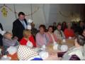 senior-party-2010-11.jpg