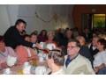 senior-party-2010-12.jpg