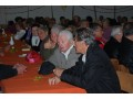 senior-party-2010-2.jpg