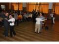 senior-party-2010-6.jpg