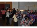 senior-party-2010-8.jpg