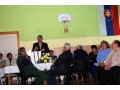 seniori-milosova-2010-2.jpg