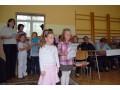 seniori-milosova-2010-3.jpg