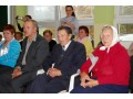 seniori-milosova-2010-4.jpg