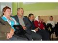 seniori-milosova-2010-5.jpg