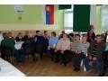 seniori-milosova-2010-7.jpg