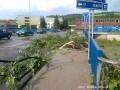silna-burka-prietrz-mracien-cadca-2011-sc-10.jpg
