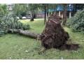 silna-burka-prietrz-mracien-cadca-2011-sc-100.jpg