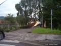 silna-burka-prietrz-mracien-cadca-2011-sc-12.jpg
