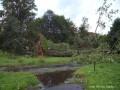silna-burka-prietrz-mracien-cadca-2011-sc-15.jpg