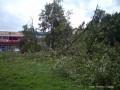 silna-burka-prietrz-mracien-cadca-2011-sc-16.jpg