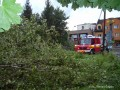 silna-burka-prietrz-mracien-cadca-2011-sc-17.jpg