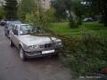 silna-burka-prietrz-mracien-cadca-2011-sc-20.jpg