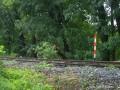 silna-burka-prietrz-mracien-cadca-2011-sc-21.jpg