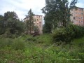 silna-burka-prietrz-mracien-cadca-2011-sc-23.jpg