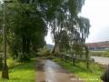 silna-burka-prietrz-mracien-cadca-2011-sc-7.jpg