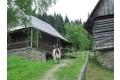 skanzen-vychylovka-2016-05-21.jpg