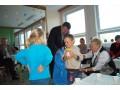 skolka-milosova-2010-3.jpg