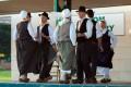 skriatkovia-z-forezu-2009-08-28.jpg