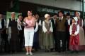 skriatkovia-z-forezu-2009-08-40.jpg