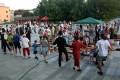 skriatkovia-z-forezu-2009-08-43.jpg