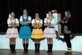 slniceko-2012-3.jpg