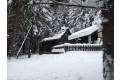 snehova-kalamita-kysuce-2009-02-4.jpg