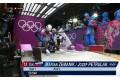 soci-zemanik-petrulak-2014-olympiada-6.jpg