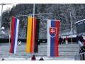 sp-juniorov-2011-9.jpg