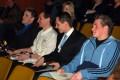 sportovec-roka-2008-03-17.jpg