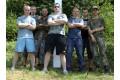staskov-oprava-dvojkriza-2009-07-13.jpg