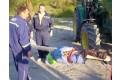 stavanie-maja-nova-bystrica-2009-04-4.jpg