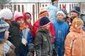 stavanie-snehuliakov-2010-2.jpg