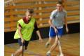 stredna-odborna-skola-v-cadci-2018-olympiada-4.jpg