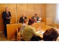 stretnutie-riaditelov-2010-2.jpg