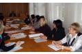 stretnutie-riaditelov-msu-cadca-2010-2.jpg
