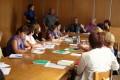 stretnutie-riaditelov-skol-2009-08-cadca-4.jpg