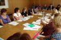 stretnutie-riaditelov-skol-2009-08-cadca-7.jpg