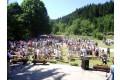 stretnutie-rodakov-z-harvelky-a-riecnice-2010-2.jpg