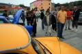 stretnutie-trabantistov-cadca-2009-28.jpg