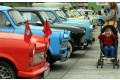stretnutie-trabantistov-cadca-2009-37.jpg