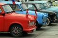 stretnutie-trabantistov-cadca-2009-38.jpg