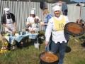 sutaz-vo-vareni-gulasu-2011-knm-2.jpg