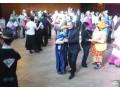 tanecna-skola-2011-1.jpg