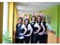 tanecna-skola-2011-3.jpg