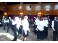 tanecna-skola-2011-4.jpg