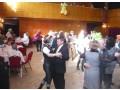 tanecna-skola-2011-6.jpg