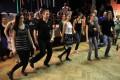 tanecny-dom-cadca-2012-12.jpg